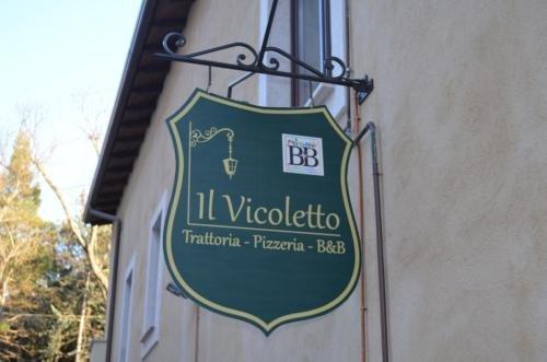 Il Vicoletto - фото 33