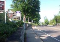 Отзывы Niagara Classic Inn