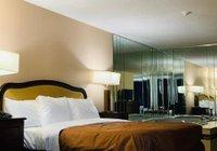 Отзывы Universal Inn and Suites, 2 звезды