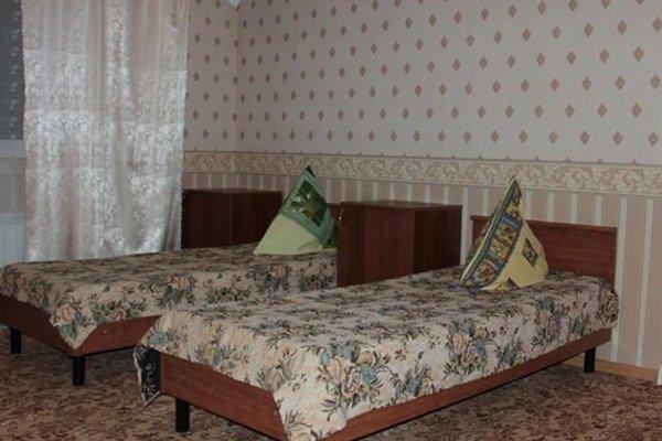 Guest House Nadezhda - фото 46