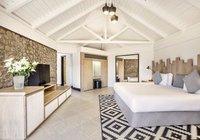 Отзывы JA Hatta Fort Hotel, 4 звезды
