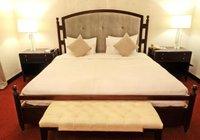 Отзывы Liwa Hotel, 3 звезды