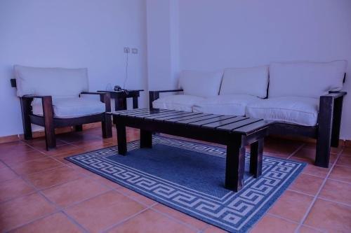 Hotel La Posada & Beach Club - фото 4