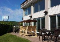 Отзывы Hotel Vacances Tremblant, 3 звезды