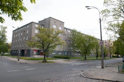Studio Dyminska - фото 21