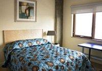 Отзывы Hotel Zero 1 Montreal, 3 звезды