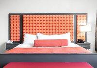 Отзывы Hotel Chrome Montreal Centre-Ville, 3 звезды
