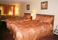 Отзывы Hotel Plateau Royale, 2 звезды