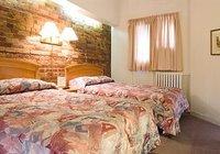 Отзывы Hotel La Residence du Voyageur, 1 звезда