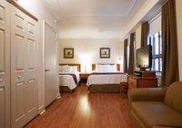 Отзывы Hotel St-Denis, 3 звезды