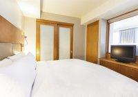 Отзывы Hotel Le Crystal Montreal, 5 звезд