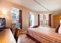 Отзывы Hotel Abri du Voyageur, 2 звезды