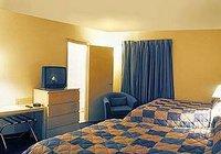Отзывы Le Saint-Malo Hotel, 2 звезды