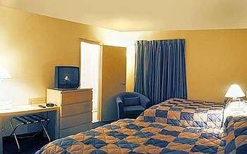 Le Saint-Malo Hotel