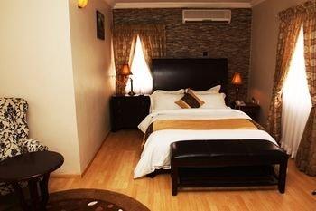 Cotton Suites - фото 2