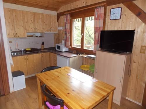 Ubytovani U Svycaru - фото 11