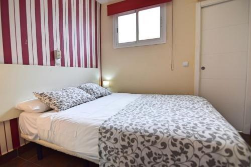 Apartamentos Marques De La Merced - фото 2