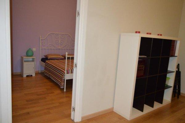 Cozy Apartment Near Sagrada Familia 21B - фото 1