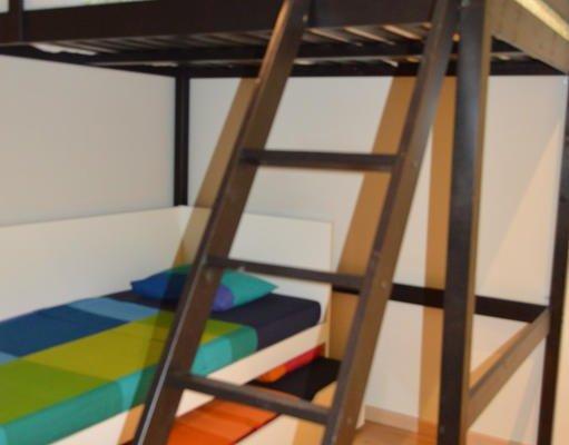 Cozy Apartment Near Sagrada Familia 21B - фото 2