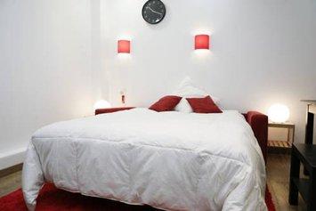 Appartements Paris Cocoon - Championnet Montmartre Clignancourt