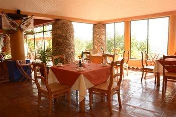 Hotel Boutique Casa Mellado - фото 14