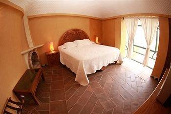 Hotel Boutique Casa Mellado - фото 2