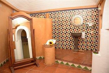 Hotel Boutique Casa Mellado - фото 7