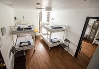 Отзывы Auberge HI-Montreal Hostel, 4 звезды