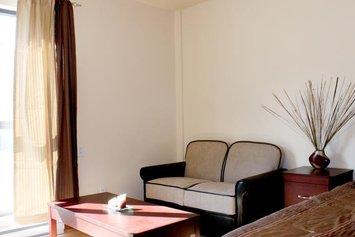 Residence Bharat Bhavan