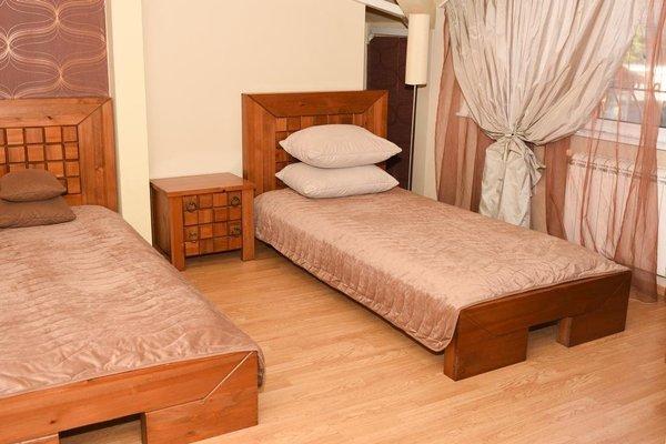 Vival Hotel - фото 3