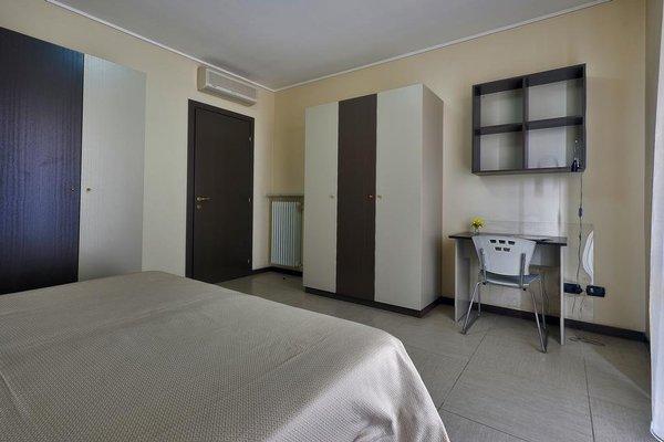 Residence La Sfera - фото 2