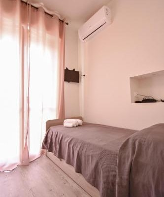 Hotel La Pineta - фото 1