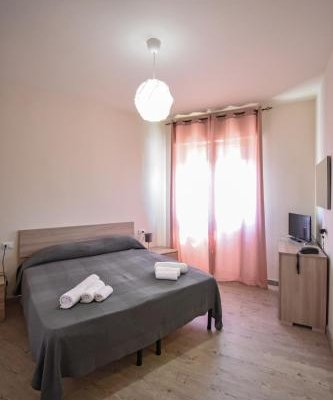 Hotel La Pineta - фото 4