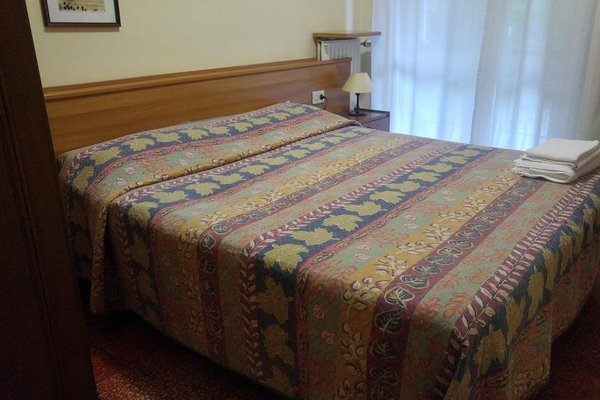 Hotel La Pineta - фото 5