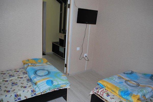 Motel Galant - фото 10