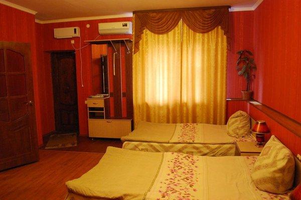 Motel Galant - фото 14