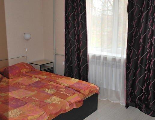 Motel Galant - фото 2