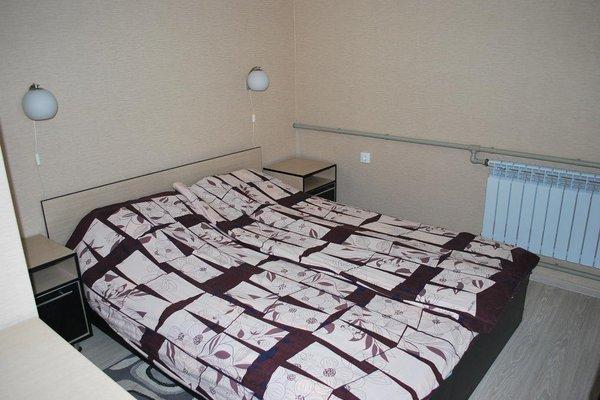 Motel Galant - фото 4
