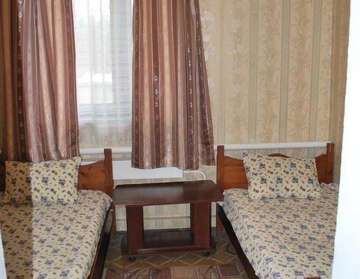 Motel Galant - фото 5