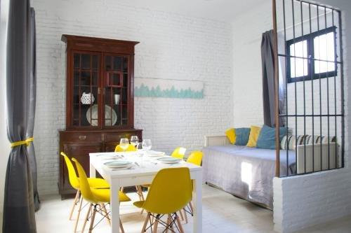S&L Apartamentos - фото 17