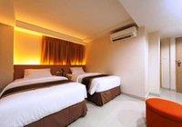 Отзывы Gateway Hotel, 3 звезды