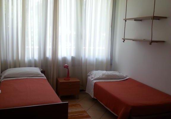Appartamenti Collina - фото 11
