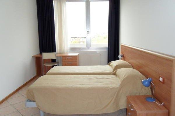 Appartamenti Collina - фото 1