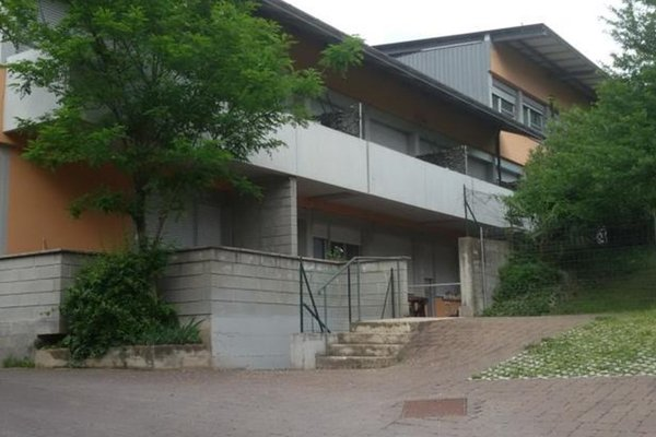 Appartamenti Collina - фото 10