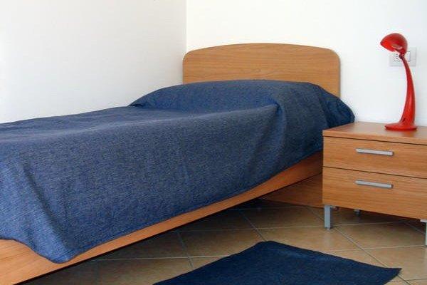 Appartamenti Collina - фото 2