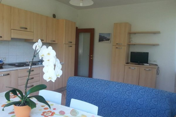 Appartamenti Collina - фото 3