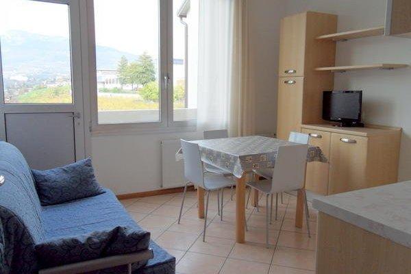 Appartamenti Collina - фото 4