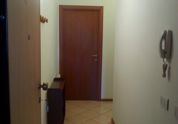 Appartamenti Collina - фото 5