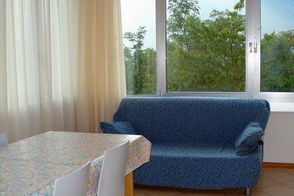 Appartamenti Collina - фото 6