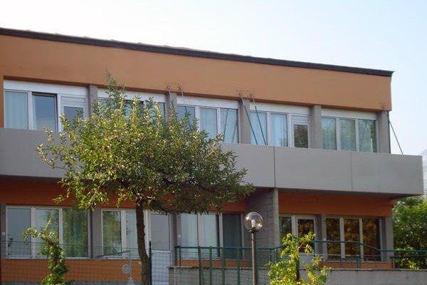 Appartamenti Collina - фото 7